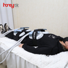 ems sculpt muscle High Intensity Pulsed Electromagnetic abs & butt shaping machine
