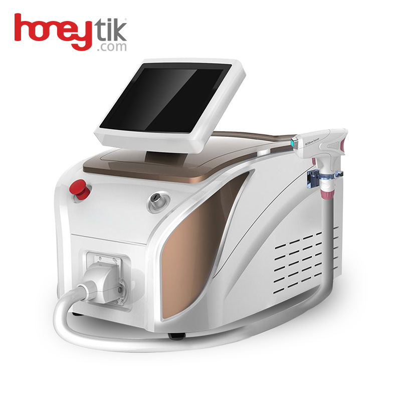 Permanent hair removal laser machine price in halifax