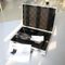 Digital makeup machine suticase design beauty system 2 in 1 V3