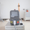 Picosecond laser tattoo removal machine for sale
