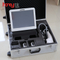 5 cartridge hifu high intensity focused ultrasound anti aging hifu machine