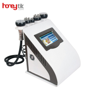 Fat Cavitation Machine Body Slimming
