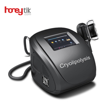 Cryolipolysis slimming machine price CRYO6S