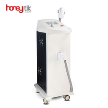 IPL machine treatment hair removal skin rejuvenation BM14-IPL