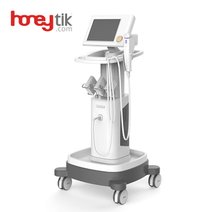 Hifu face lifting machine prices FU4.5-2S