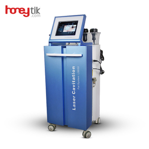 laser cavitation fat system ls650