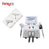 ndyag q switched tattoo removal nd yag laser diode hair removal 2 in 1 machine china supplier 1064 532nm