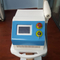 Best laser tattoo removal machine price BM20