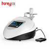 Shock Wave Ed Treatment Therapy Machine Newest Multifuncional Erectile Dysfunction Heel Pain Relief
