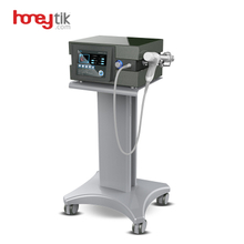 physical system shock wave therapy equipments SW9