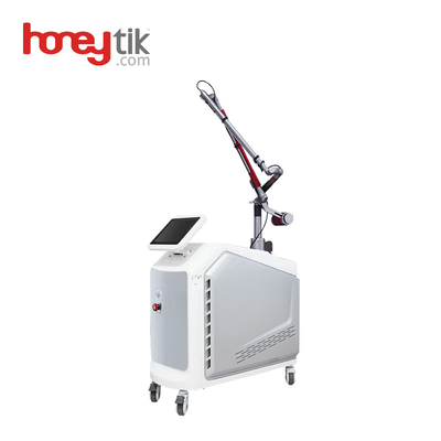 universal medical aesthetics ali laser tattoo removal machine tattoo removal machines