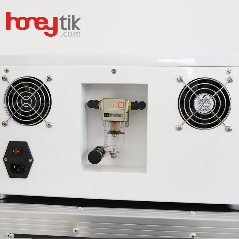 Extracorporeal shock wave therapy machine for sale uk