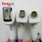 trio laser hair removal machine