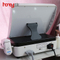 3D hifu facelift machine for face lifting and body slimming FU4.5-4S